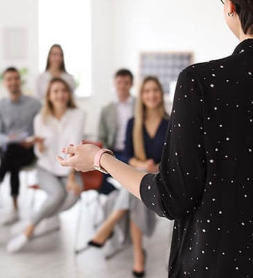 Public Speaking Australia Public Workshops Sydney Melbourne Brisbane